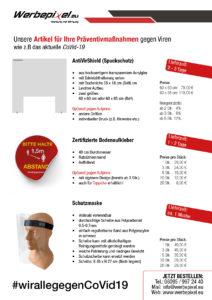 Werbepixel-fCoVid19-Flyer-A4